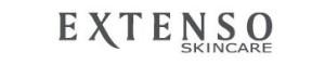 extenso-skincare-logo-2-480x0